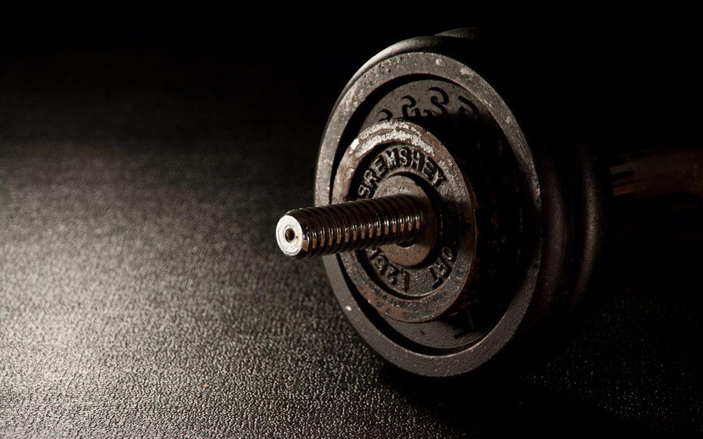 bakırköy ün en iyi fitness salonu